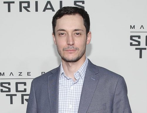 Wes Ball, Gotham Group Developing Suburban Horror Film 'The Chrysalis'