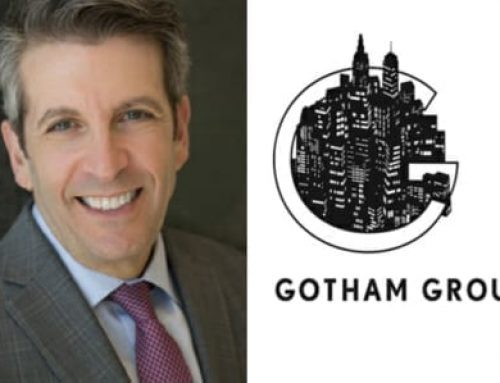 Media Rights Agent Rich Green Leaves ICM Partners To Join The Gotham Group