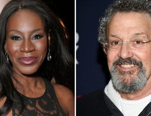'Levittown' Limited Series In Works From Amma Asante, Thomas Schlamme, Wiip & Gotham Group