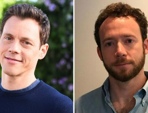 Will Gluck, Chris Bremner To Script Sony Buddy Comedy 'End Of The World'; Gluck To Direct