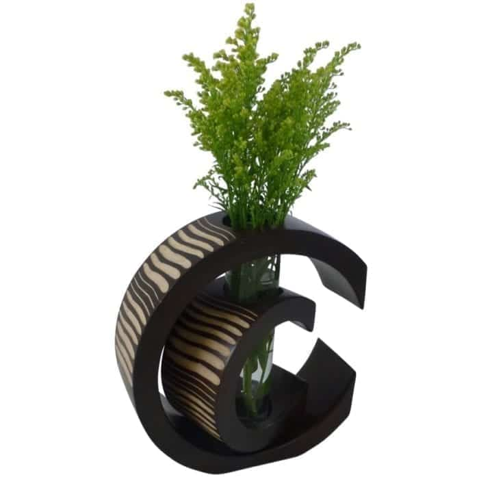 A Really Cool Vase