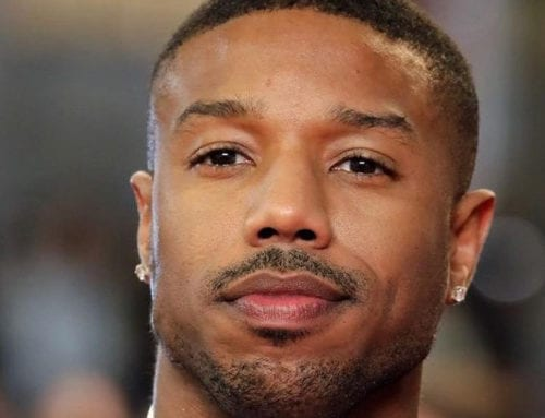 Michael B. Jordan Ready To Fight For New Title As Director Of 'Creed III'; MGM Dates Film For Thanksgiving 2022